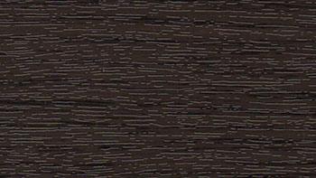 06 dąb bagienny - kolor elementów rolety zewnętrznej