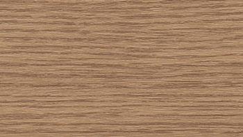 08 dąb naturalny - kolor elementów rolety zewnętrznej