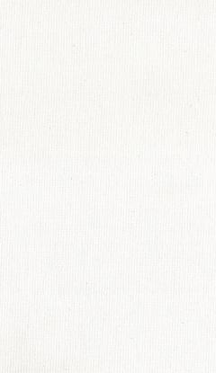 Klasyczny materiał rolety wewnętrznej NC1-E001
