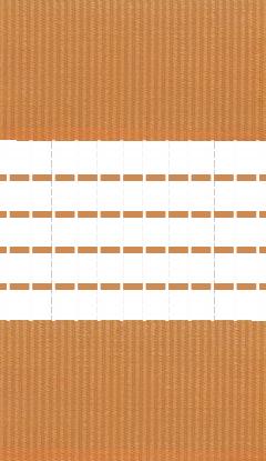 Materiał dzień/noc rolety wewnętrznej NZ1-DK04