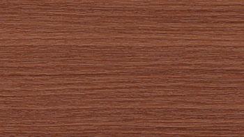 11 daglezja - kolor elementów rolety zewnętrznej