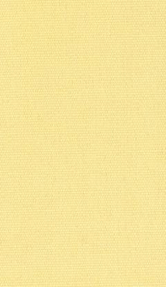 Klasyczny materiał rolety wewnętrznej NC1-E003