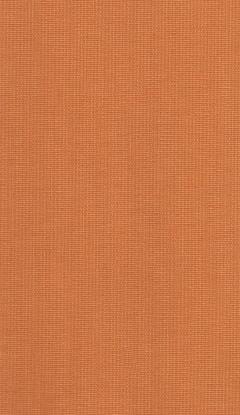 Klasyczny materiał rolety wewnętrznej NC1-E007