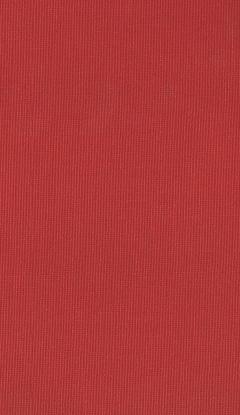 Klasyczny materiał rolety wewnętrznej NC1-E009