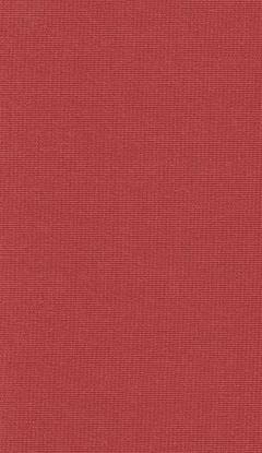Klasyczny materiał rolety wewnętrznej NC1-A643