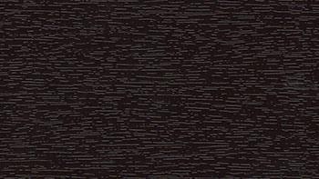 20 czekoladowy - kolor elementów rolety zewnętrznej
