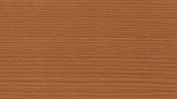 22 oregon - kolor elementów rolety zewnętrznej