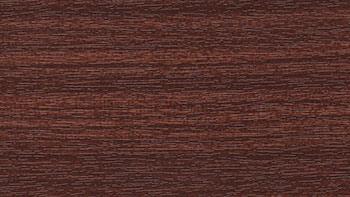 23 macore - kolor elementów rolety zewnętrznej
