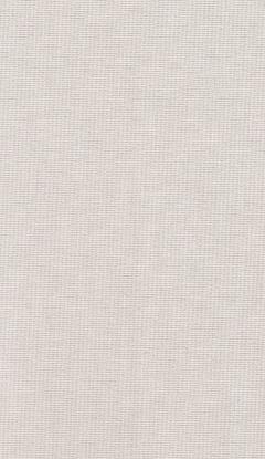 Klasyczny materiał rolety wewnętrznej NC1-A648