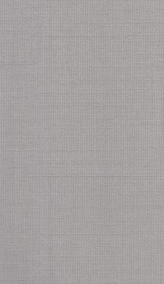 Klasyczny materiał rolety wewnętrznej NC1-E017