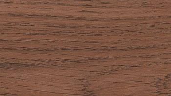 26 winchester - kolor elementów rolety zewnętrznej