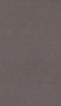 Klasyczny materiał rolety wewnętrznej NC1-E019
