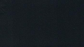 29 antracyt gładki - kolor elementów rolety zewnętrznej