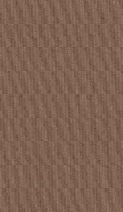 Klasyczny materiał rolety wewnętrznej NC2-C215