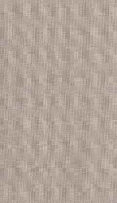 Klasyczny materiał rolety wewnętrznej NC2-C214