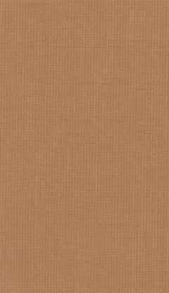 Klasyczny materiał rolety wewnętrznej NC1-E014