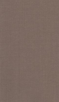 Klasyczny materiał rolety wewnętrznej NC1-E018