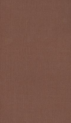 Klasyczny materiał rolety wewnętrznej NC1-E015