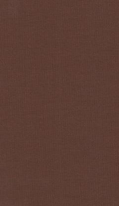 Klasyczny materiał rolety wewnętrznej NC1-E016