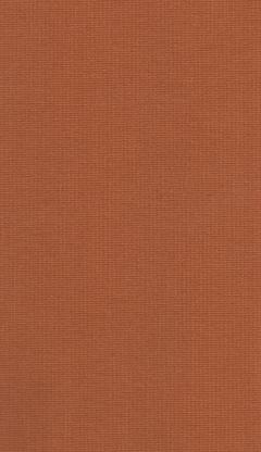 Klasyczny materiał rolety wewnętrznej NC1-A638