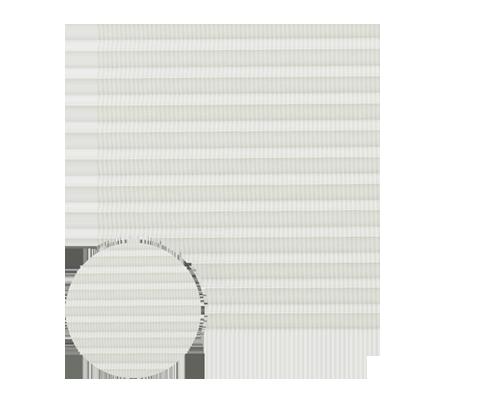 Awangarda 01 - kolor materiału rolety plisowanej