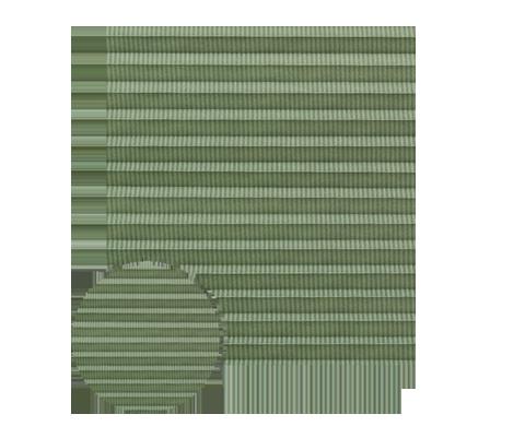 Awangarda 20 - kolor materiału rolety plisowanej