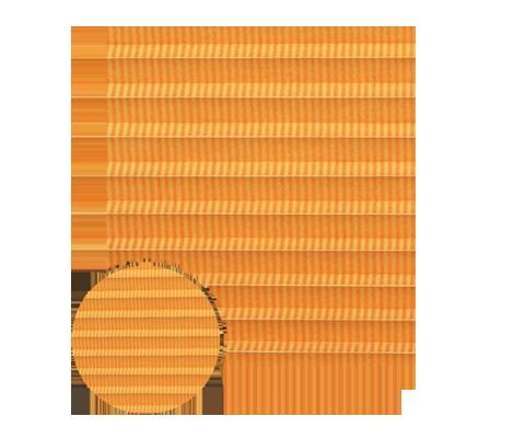 Awangarda 22 - kolor materiału rolety plisowanej