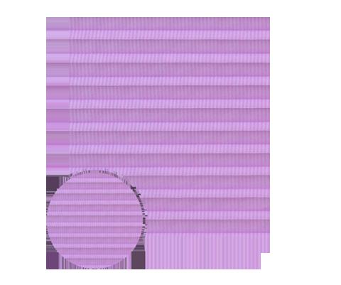 Awangarda 26 - kolor materiału rolety plisowanej