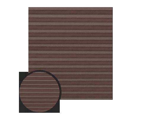 Awangarda 29 - kolor materiału rolety plisowanej