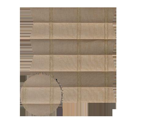 Dayo 9041 - kolor materiału rolety plisowanej