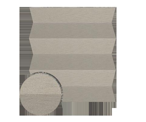 Femi 0530 - kolor materiału rolety plisowanej