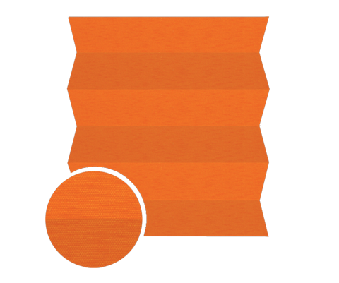 Femi 6420 - kolor materiału rolety plisowanej