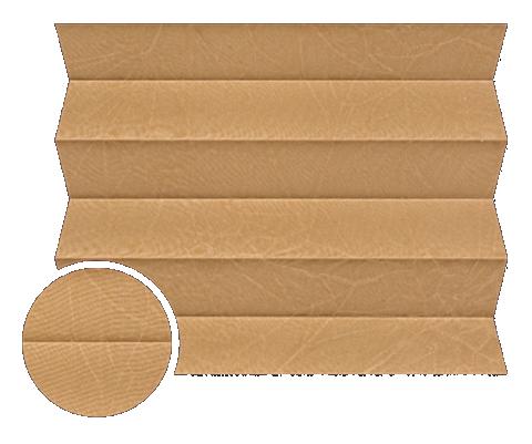 Kamari 07 - kolor materiału rolety plisowanej