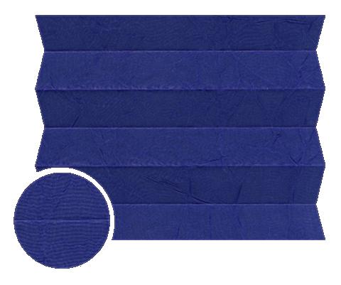 Kamari 16 - kolor materiału rolety plisowanej