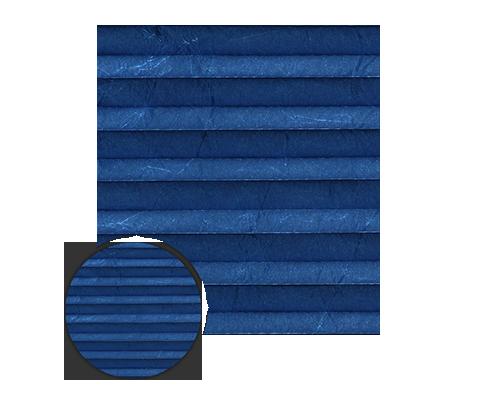 Kamari 17 - kolor materiału rolety plisowanej