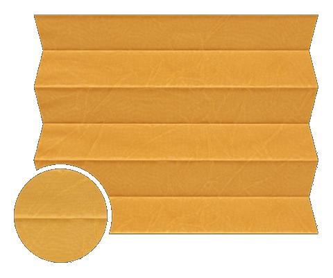 Kamari 23 - kolor materiału rolety plisowanej