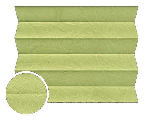 Kamari 27 - kolor materiału rolety plisowanej