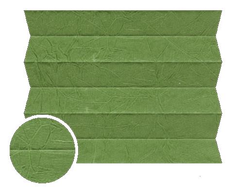 Kamari 28 - kolor materiału rolety plisowanej