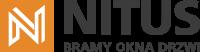 Logo Nitus