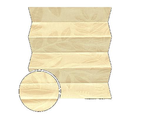 Samoa 005 - kolor materiału rolety plisowanej