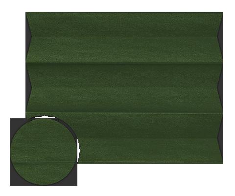 Shine 1048 - kolor materiału rolety plisowanej