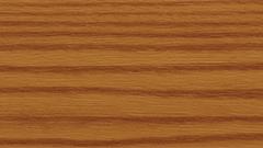 Sosna - kolor osprzętu rolet wewnętrznych