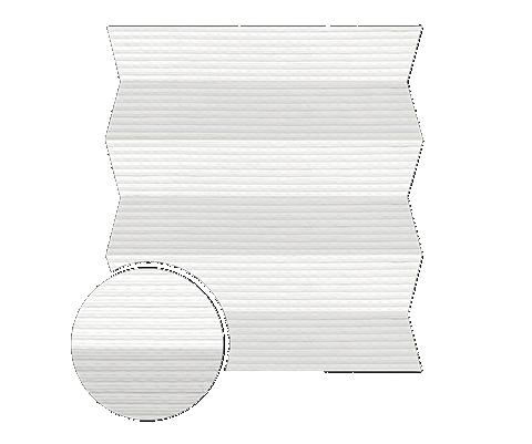 Torres 1069 - kolor materiału rolety plisowanej