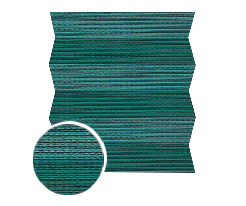 Torres 4140 - kolor materiału rolety plisowanej