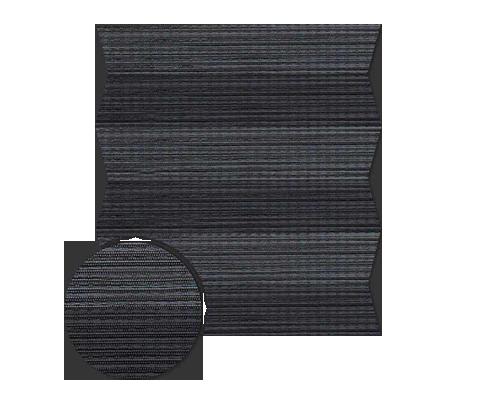 Torres 9125 - kolor materiału rolety plisowanej