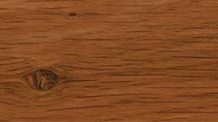 Winchester - kolor osprzętu rolet wewnętrznych