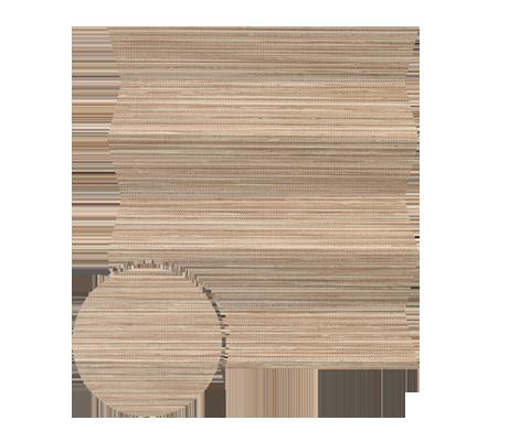 Zuri 5445 - kolor materiału rolety plisowanej