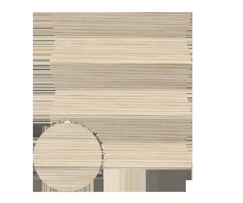 Zuri 5643 - kolor materiału rolety plisowanej