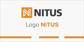 Pobierz logo Nitus