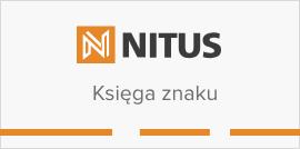 Księga znaku Nitus